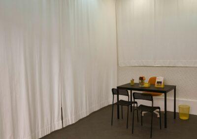 alquiler-sala-ensayos-madrid-003