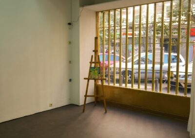 alquiler-sala-ensayos-madrid-004