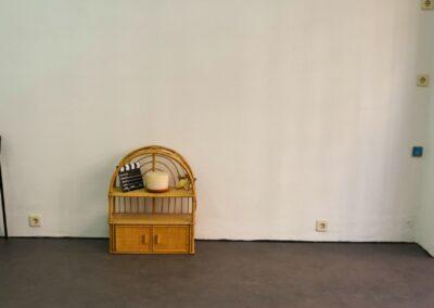 alquiler-sala-ensayos-madrid-008