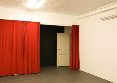 alquiler-sala-ensayos-madrid-013